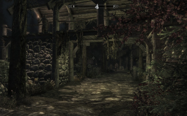Riverwood 6