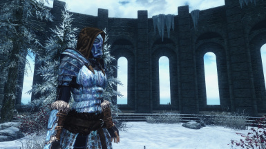 Coming soon to a Solstheim near you-I hope