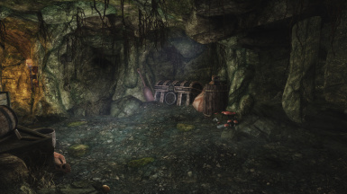 new_green_caves_03