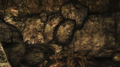 new_green_caves_02