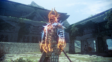 Dragonborn Shout Ultimate Dragon Aspect Overhaul At Skyrim Nexus Mods And Community Dragon aspect shout allows the dragonborn to take on true aspects of dragons and their powers when the dragon aspect shout is active with all three of it powers. ultimate dragon aspect overhaul