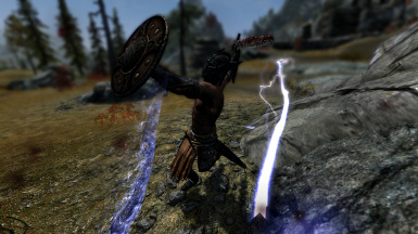 OBIS - Organized Bandits In Skyrim at Skyrim Nexus - mods