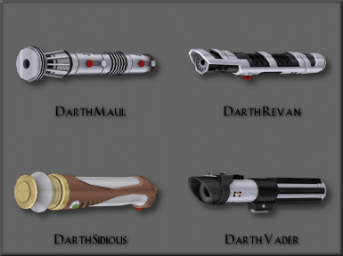 Star Wars Hilts Replacer 02