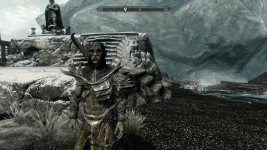 skyrim how to search item in console