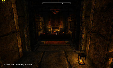 Skyrim Project Optimization