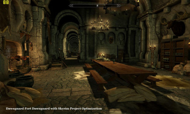 Dawnguard After