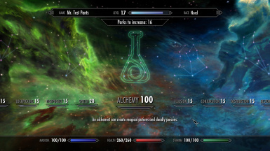 Instant Mastery - Speed Level Cheat Mod