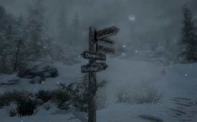 Signs 1