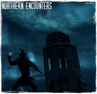 Northern Encounters pic 1