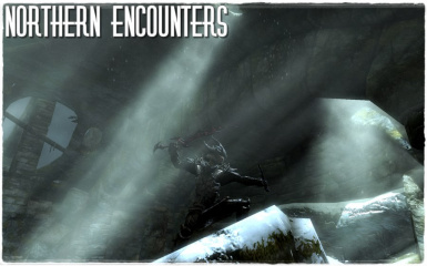 Northern Encounters pic 5