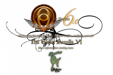 OO6 Announcment