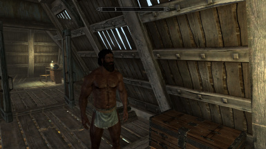 Save - Nord male - Level 83 - all skills and perks at 100 at Skyrim