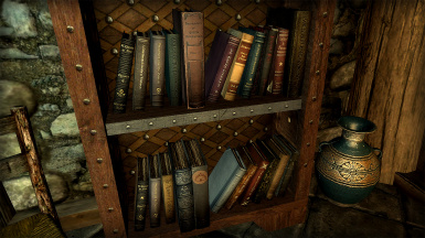Book Covers Skyrim 2_0