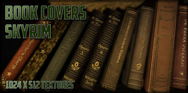 Book Covers Skyrim 2_0_4