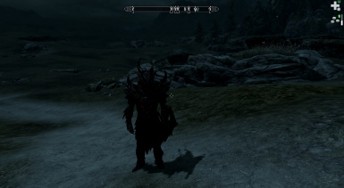 skyrim how to clean a save game