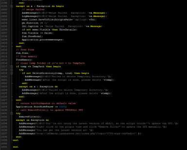 i take screenshots of source code because im a nerd _dealwithit_