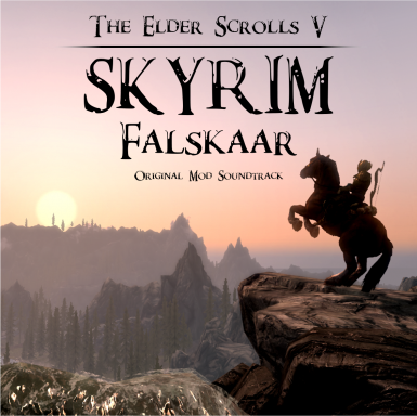 Falskaar Soundtrack