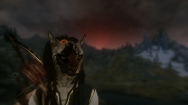 Khajit Apollo 1_2