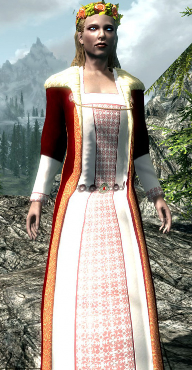 how to get married in skyrim ps3