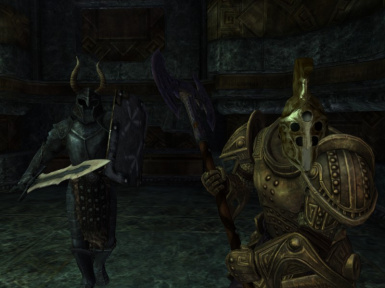 Relics Of Hyrule A Dlc Scale Zelda Mod At Skyrim Nexus Mods And Community