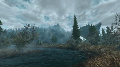 02_v1_1_Marsh_ENB_on