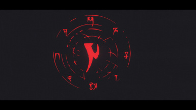 Magic Runes HD