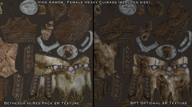 how to change clothe texture skyrim