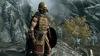dawnguard reforged at skyrim nexus mods and community more material variants dawnguard edition at skyrim nexus 608