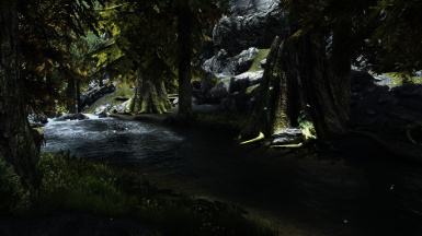 Riverwood 3