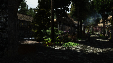 v1-4 Riverwood 2