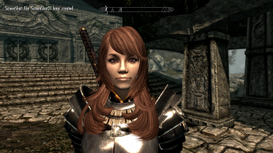 haircuts for 65 kisumi pretty at skyrim nexus mods 4504