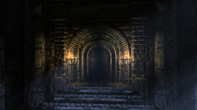 Windhelm - Talos Temple 1