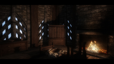 Wonderful Windhelm Interior