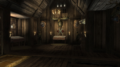 WINDHELM - House Hjerijm 2