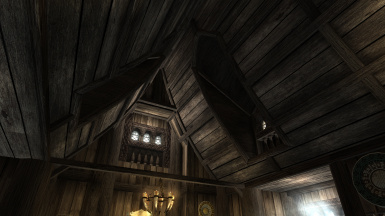 WINDHELM - House Hjerijm 3