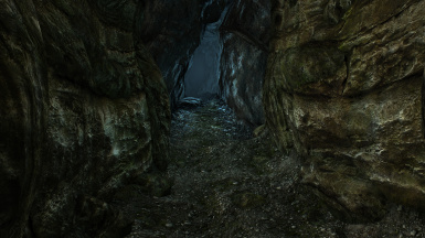 Caves 7