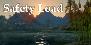 Safety Load
