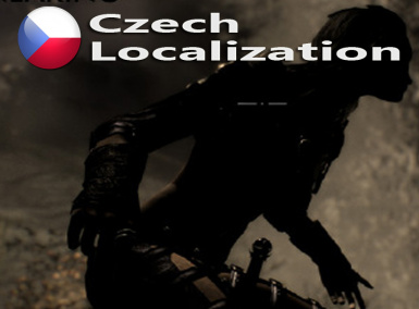 Improved sneak detection - Czech Localization