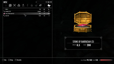 Stackable Stones of Barenziah with Optional Quest Markers at Skyrim on sokolov map, bates map, mosaic tile map, quartz crystal map, solomon's map, ledges map, messrs map, statue map, tew map, long range map, old lost dutchman mine map, stalheim map, wax map, frida map, ballast point map, fine wood map, styrofoam map, drift map, batton map, pottery map,