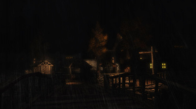 Option 2 with RealVision ENB