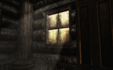 Riften new window
