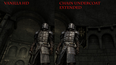 dawnguard armor texture at skyrim nexus mods and dawnguard reforged at skyrim nexus mods and community 991