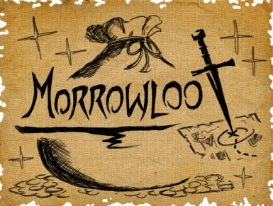 Morrowloot 4E Edition
