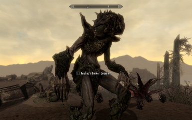 how to find lost companions skyrim xbox