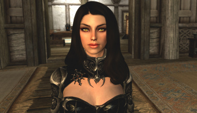Invisibility and Eyes Mesh Fix at Skyrim Nexus - mods and ...
