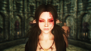 Citra Without Enb