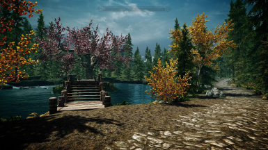 New World Modder Resource