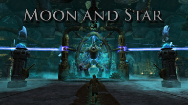 Moon and Star at Skyrim Nexus - mods and community