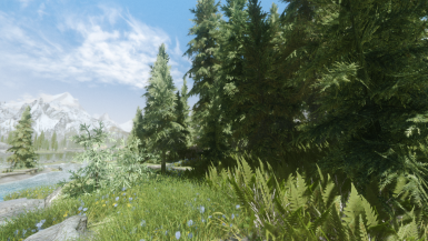 how to download tetrachromatic nlva enb