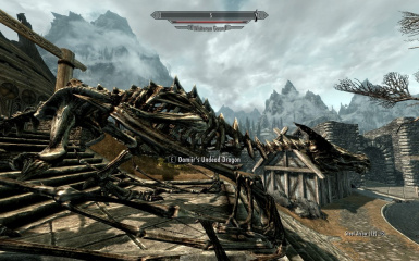 how to learn better spells skyrim